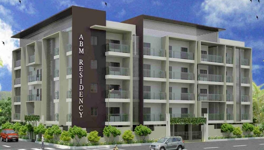 ABM Residency