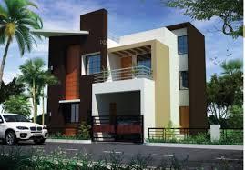 Viraj BBD Green City