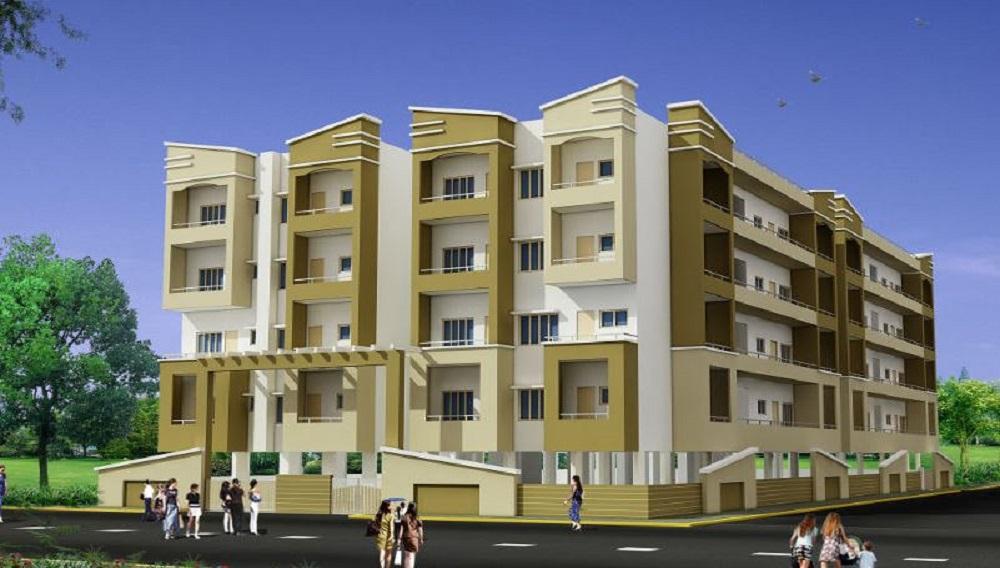 I1 SLR Residency