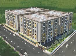 Bindu Ashirwad