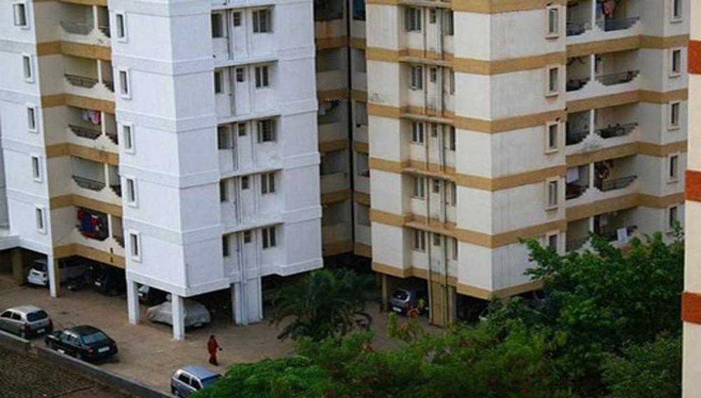DRA Ranka Plaza