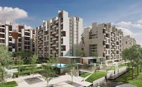 Escon Adithya Homes