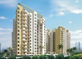Flourish Sai SR Enclave