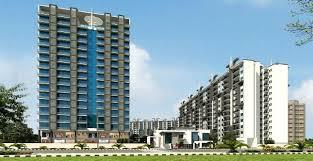 Addela Raj Residency