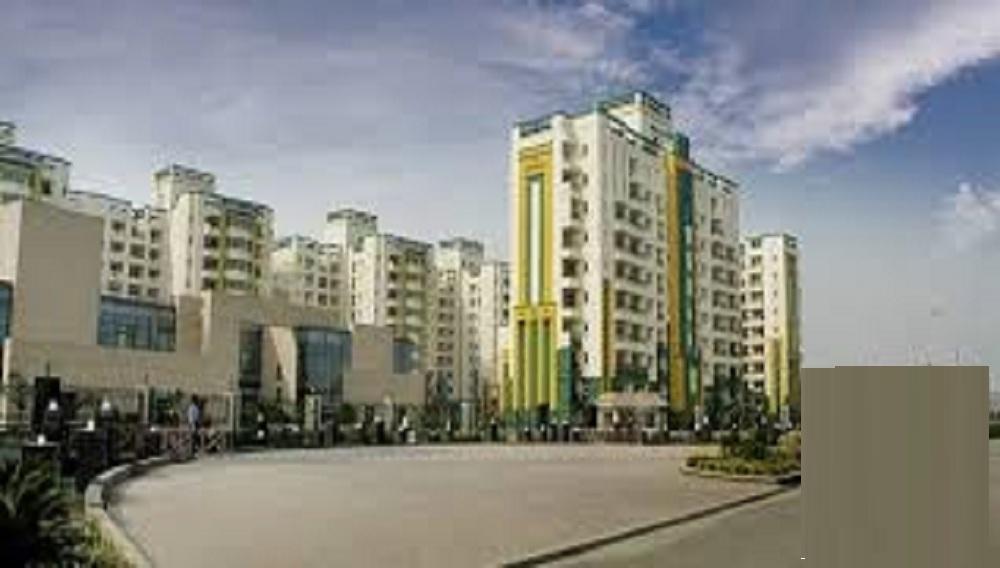 Golden NRI City Phase 2