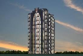 Aashi Comfort Residency
