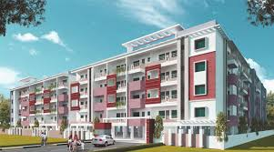 IVR Paradise Heights