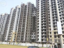 Aditya World City