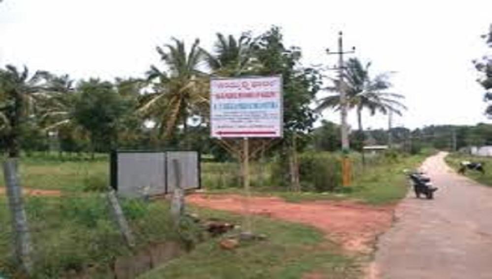 KT Samruddhi Farm