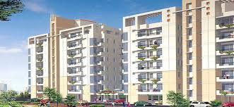 Aditya Suntech City