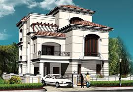 Aditya Luxurious Villas