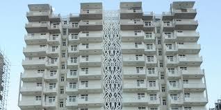 MBM Residency