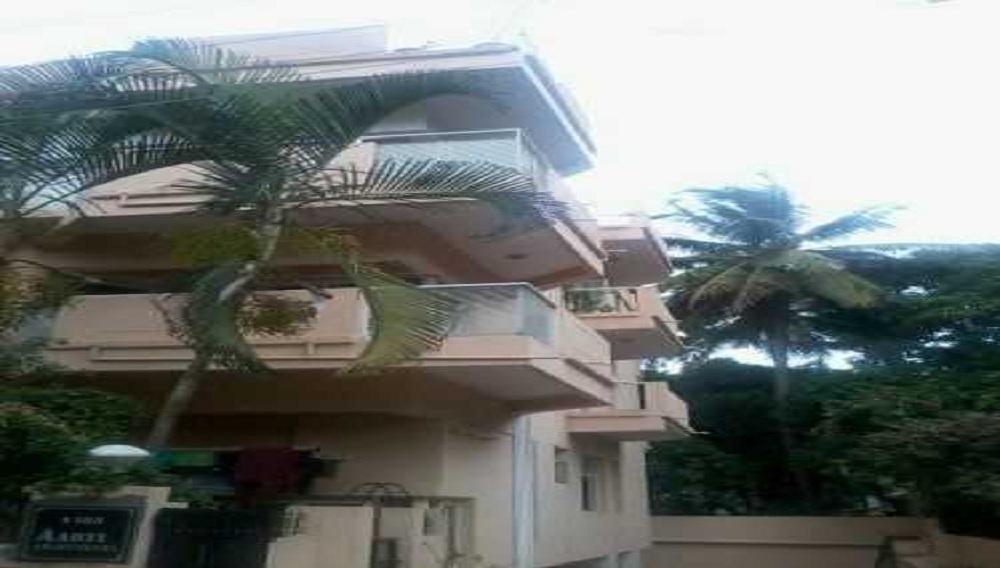 Narayan Aarati Apartments