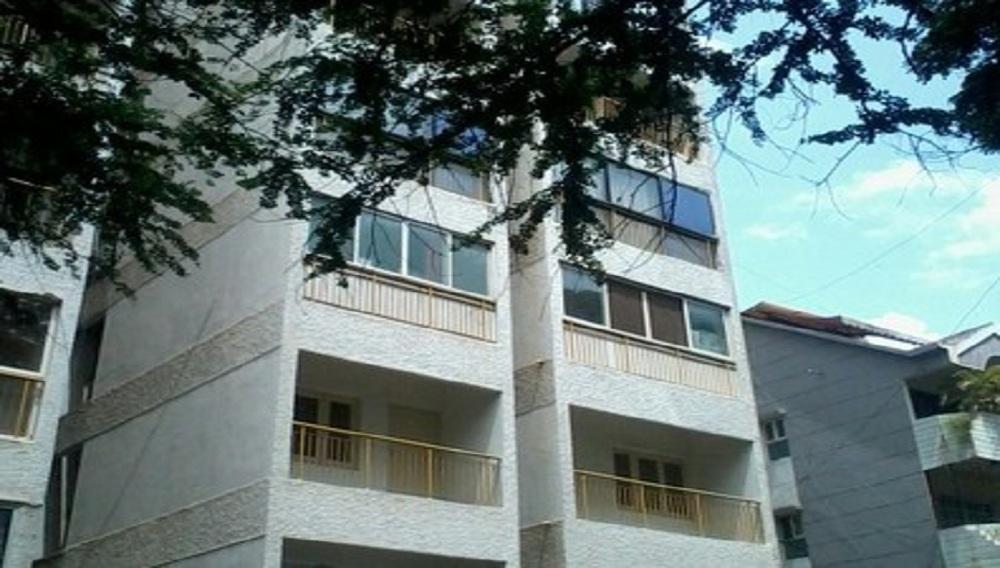 Narayan Sukhi Apartments