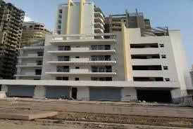 Aditya Urban Casa
