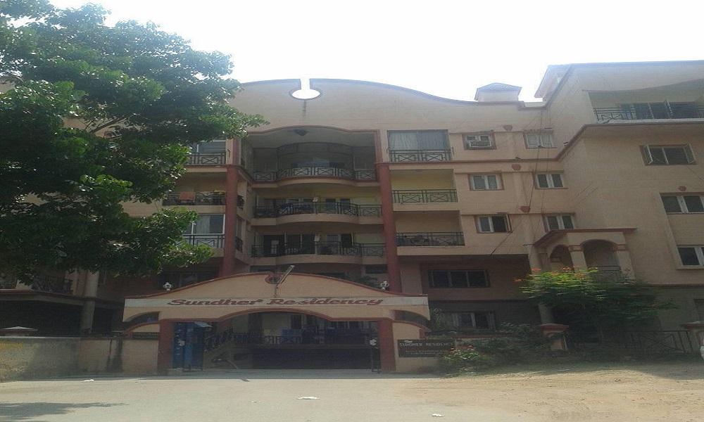 Pinnacle Sundher Residency