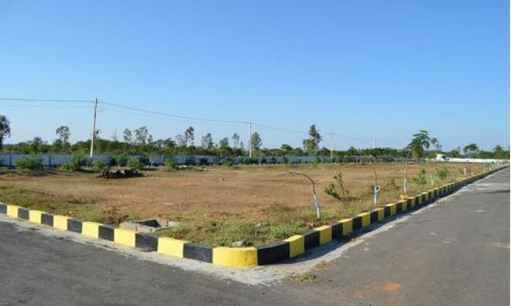 Prashanti Central