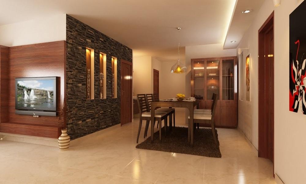 Prathaap Pratap Apartment