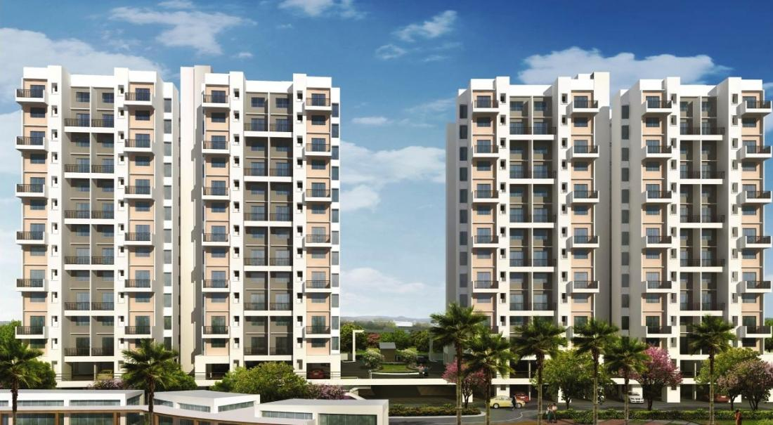 Amit Housing Astonia