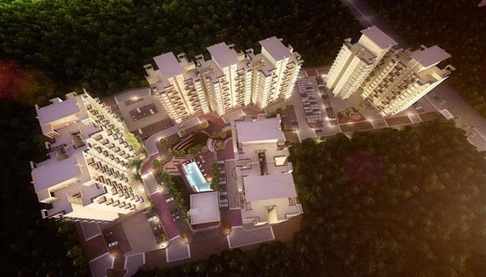 Amit Housing Colori