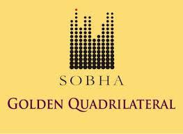 Sobha Golden Quadrilateral