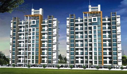 Bhandari Associates Bhandari Aura