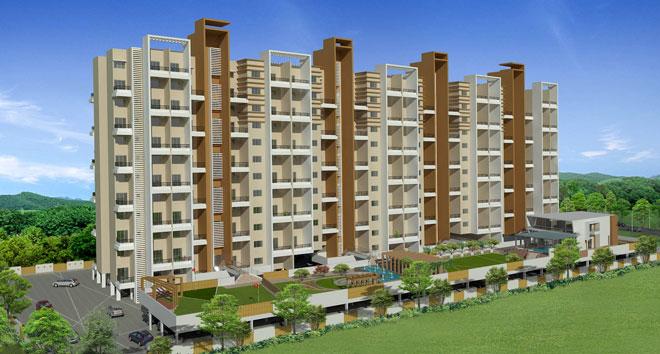 Bhandari Associates Latitude