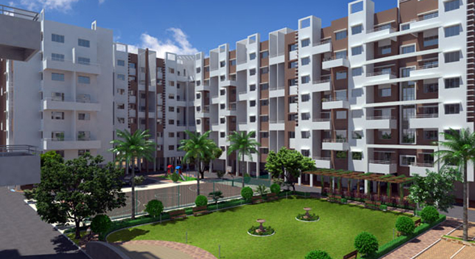 Bhandari Associates Bhandari Coral