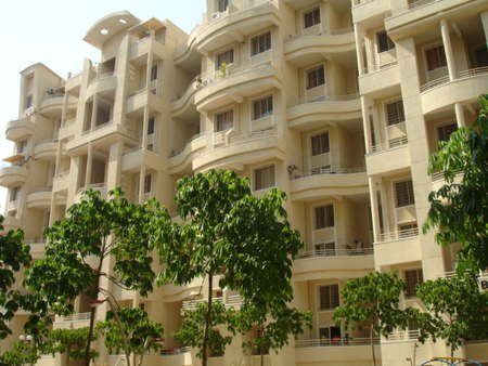 Bhandari Associates Parkland
