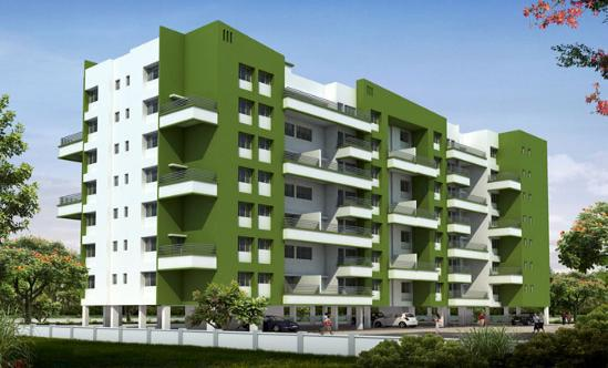 Bhandari Associates Greenfield