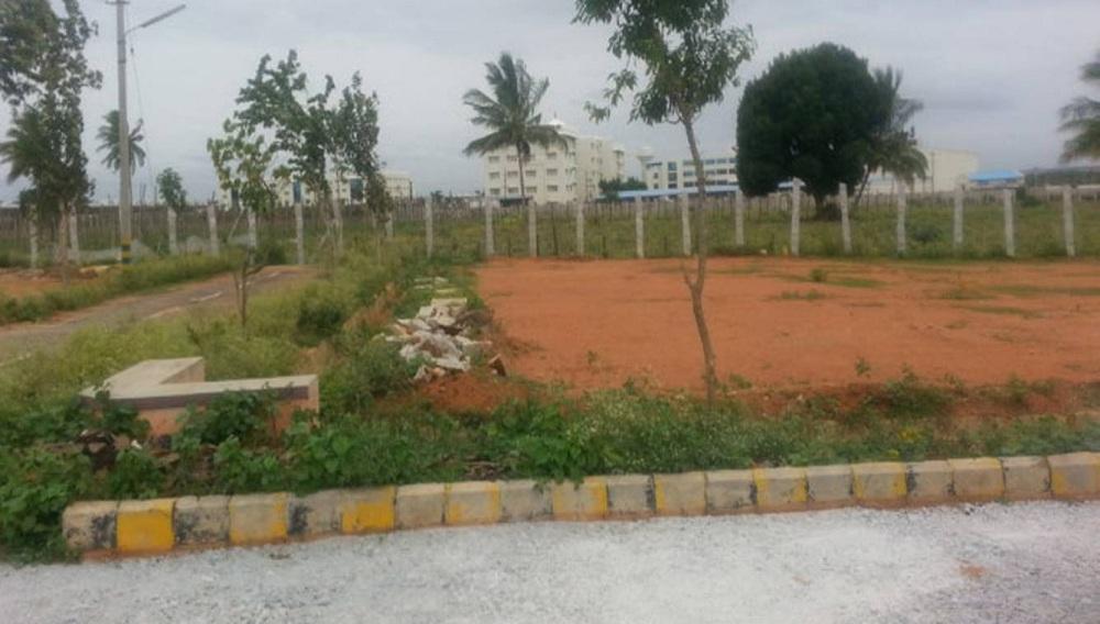 Sri Durga Enclave