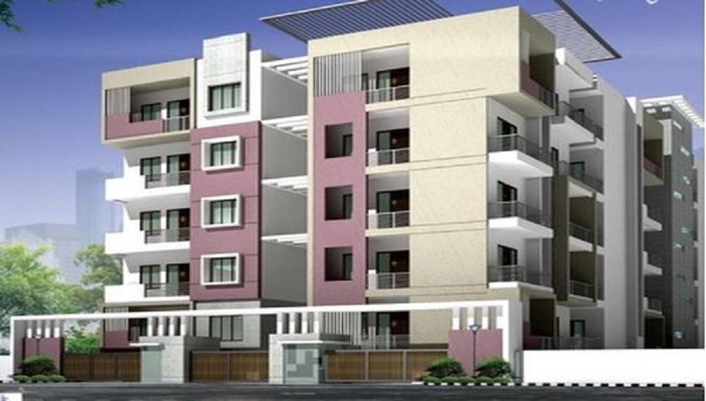 V2 Holdings Rishi Ratna