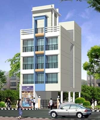 Valueprop Surakshaa Fair Villa