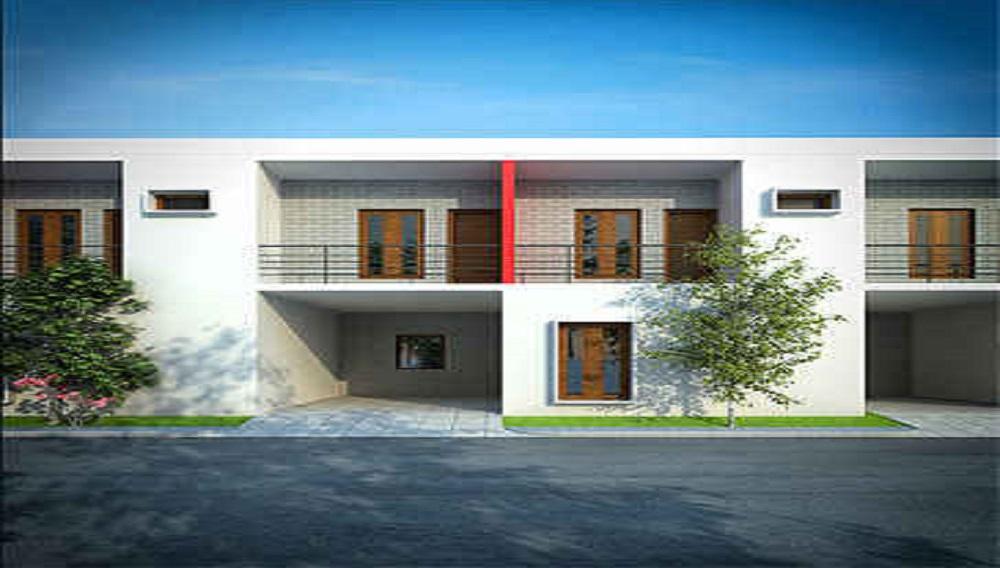Victory Eco Homes