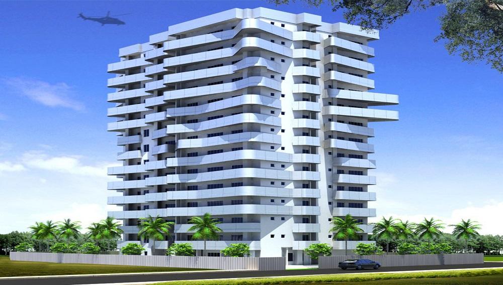 VKC Chourasia Sapphire