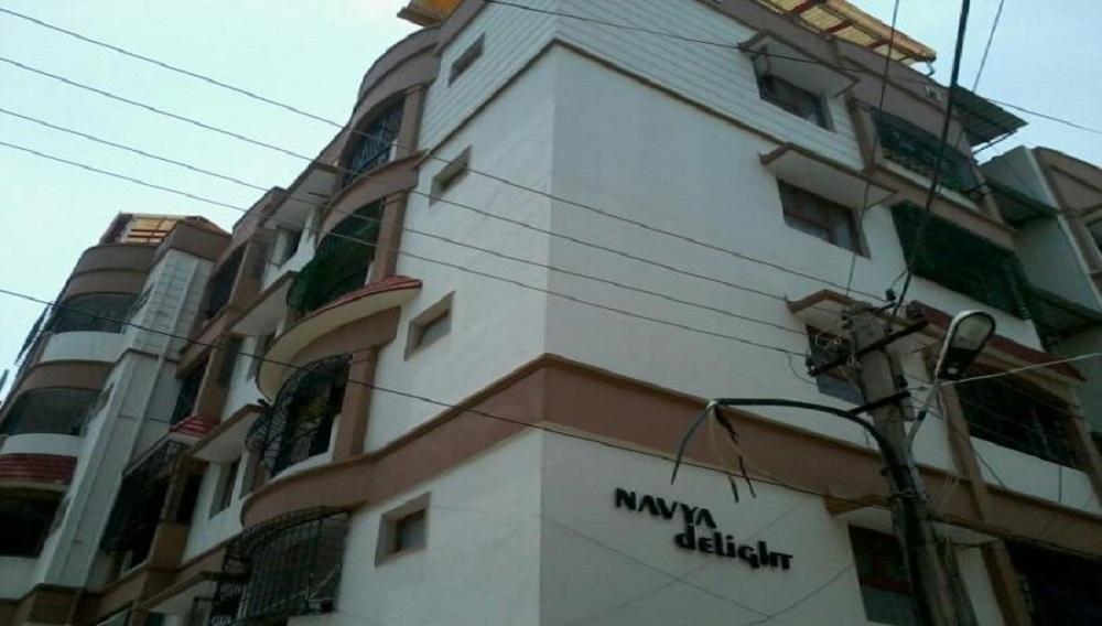 Navya Delight
