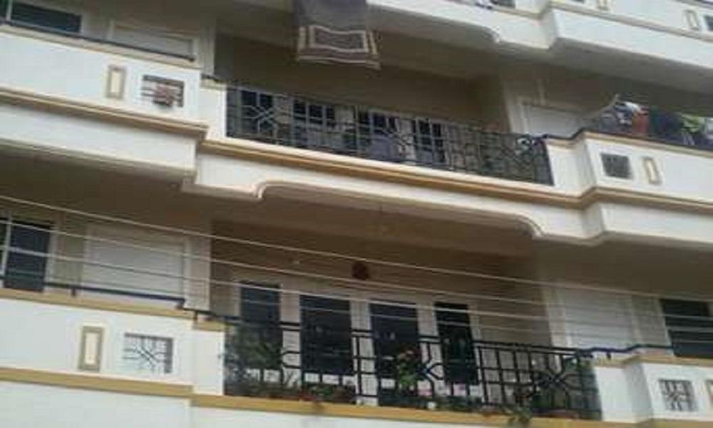 Obel Residency