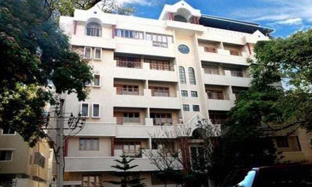 Mahabaleshwara Classique Mansion