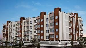 V2 Holdings Sushmitha Enclave