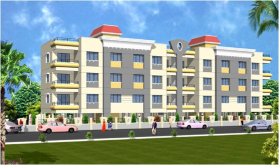 Manav Group Silver Winds