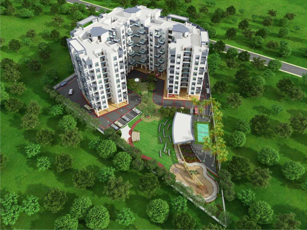 Manav Group Silver Springs