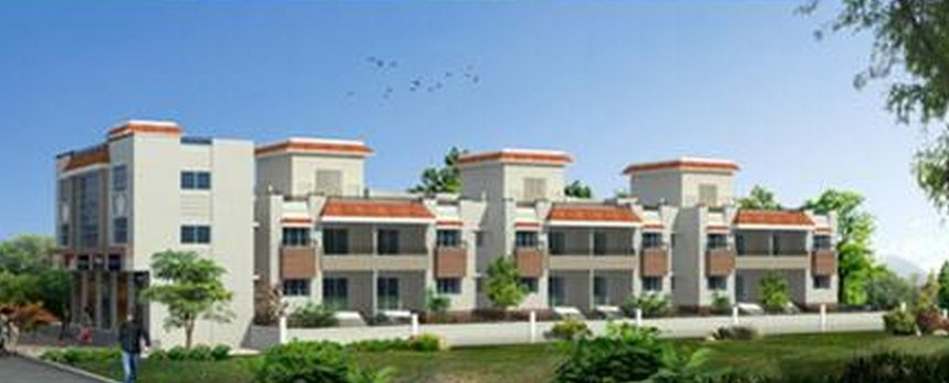 Ranjeet Developers Tanishque