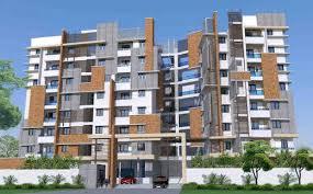 Dharti Complex