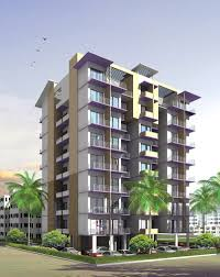 SN Rivera Apartments