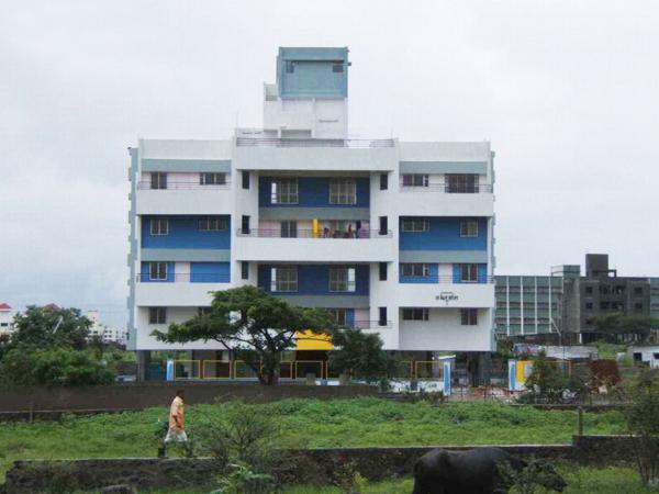 Sanjeevani Developers Amaltaash