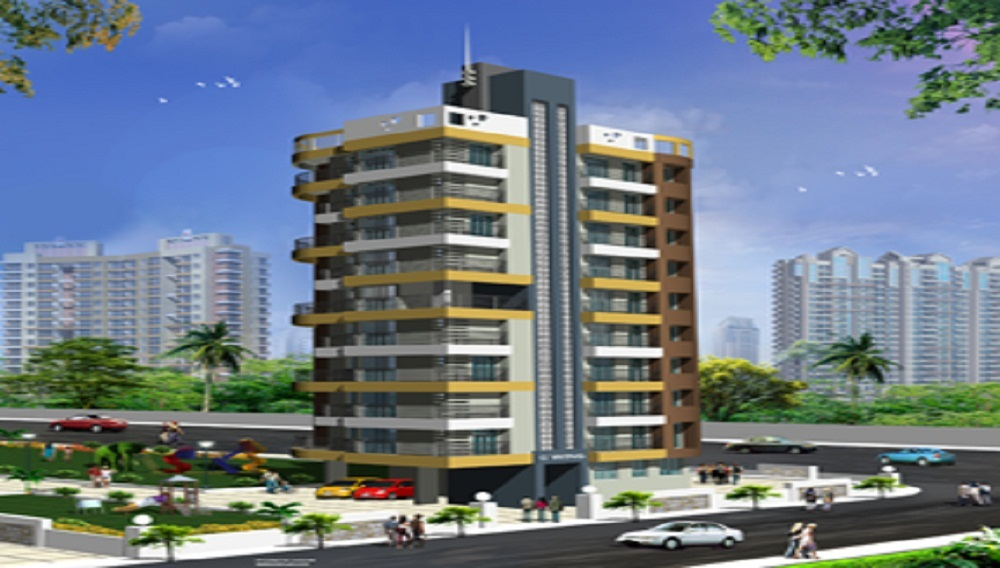KT Group Adarsh