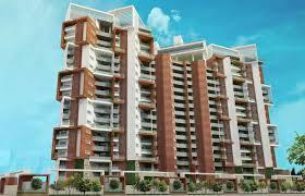 Bhagirath Building