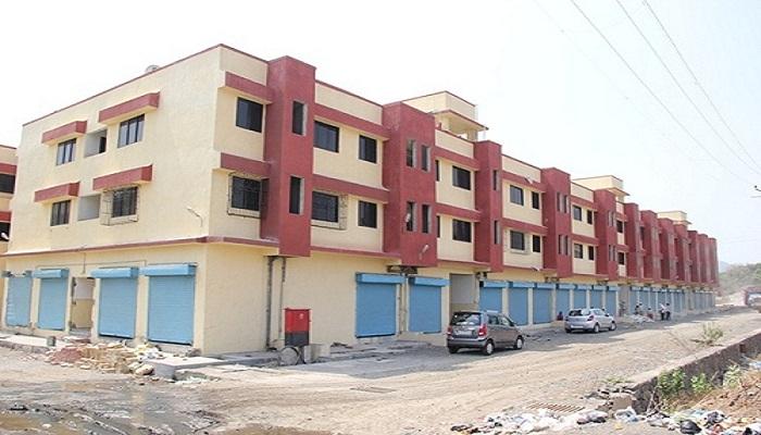 Karrm Nagari