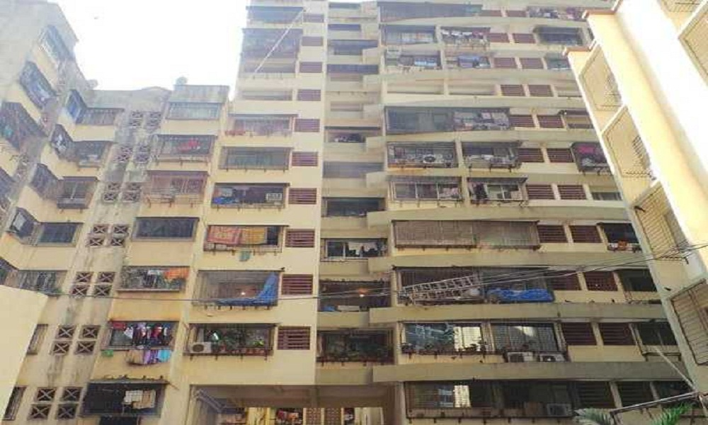 Sheth Hilton Heights