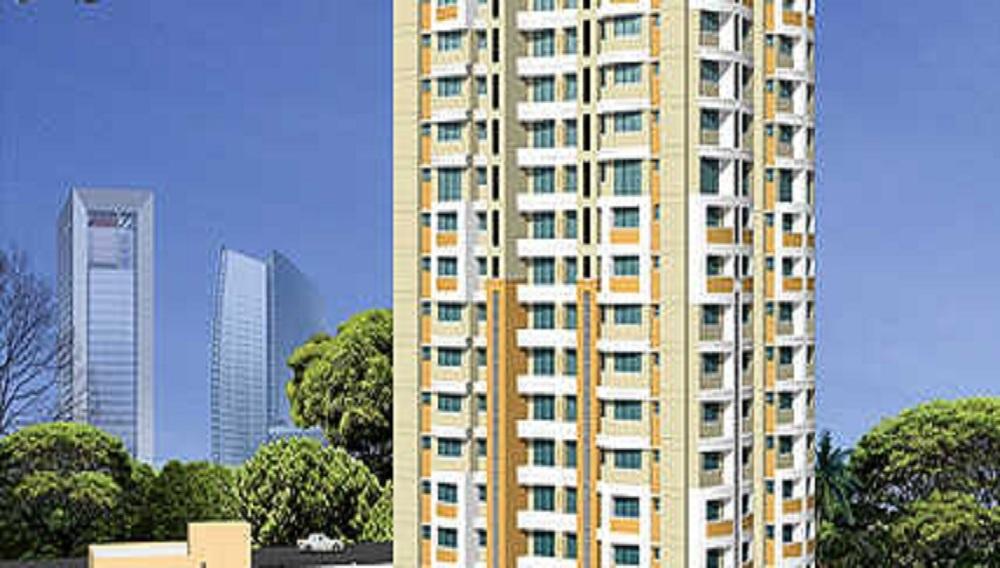 Mittal Rahul Apartments